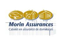 Morin Assurances