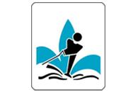 Association Surf Québec